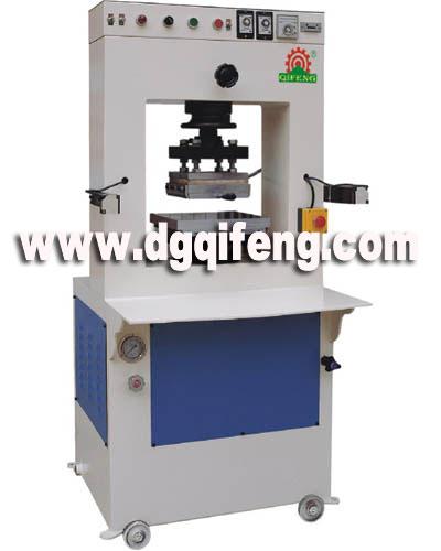 烙印机 高压烙印机 制鞋机械