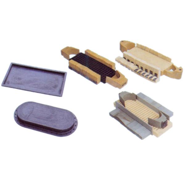 压底机配件 制鞋设备配件 压底机浮底