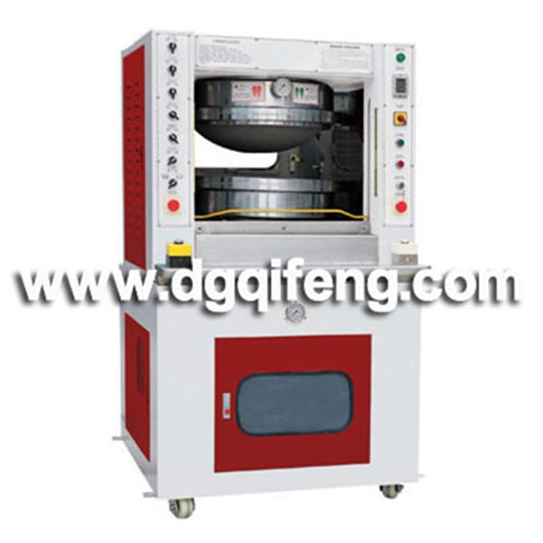 水压机 全自动水压机 盖式压合机