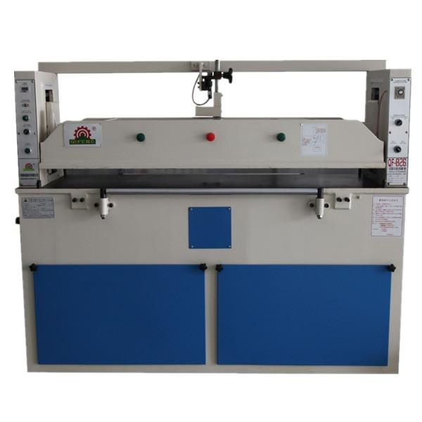 裁断机 平面式油压裁断机 平面裁断机